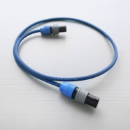 The Siren Speaker Cable Speak-on